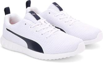 Shopping \u003e puma shoes under 1000 rupees