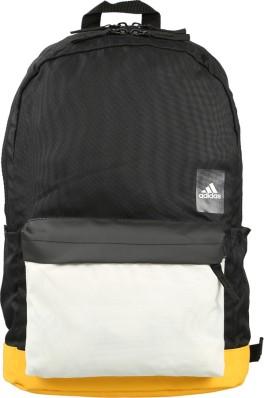 Rucksack In Various Colours Adidas DER BP M 3S School Backpack