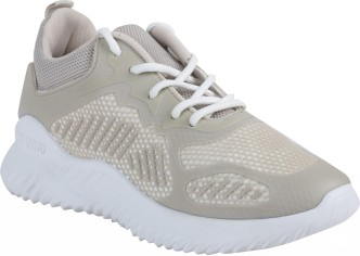 Shuberry Footwear - Buy Shuberry