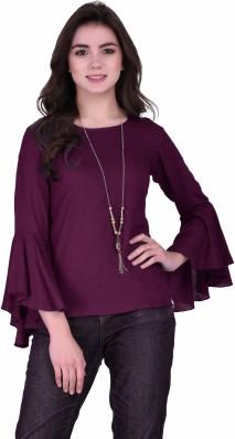 flipkart online shopping dresses tops