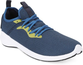 puma shoes 1500