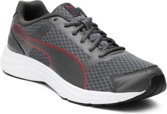 Puma Shoes for men and women - Buy Puma