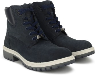 Buy Woodland Shoes Online at Best