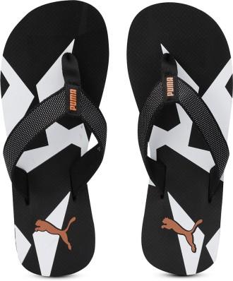 Puma Footwear - Buy Puma Footwear