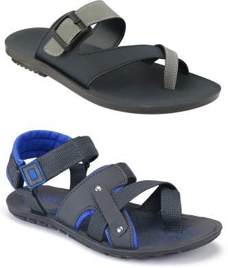Buy Sandals \u0026 Floaters Online at Best