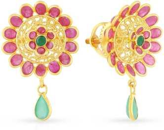 Emerald Precious Jewellery