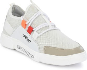 Afrojack Casual Shoes - Buy Afrojack