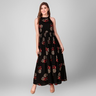 modern designer dresses for girls