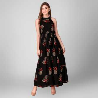 Party Dresses प र ट ड र स स Buy Party Dresses