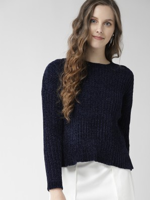 Forever 21 Sweaters Pullovers , Buy Forever 21 Sweaters