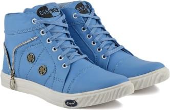 Shoes For Boys - Buy Boys Footwear