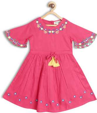 Baby Frocks Designs Buy Baby Long Party Wear Frocks Dress
