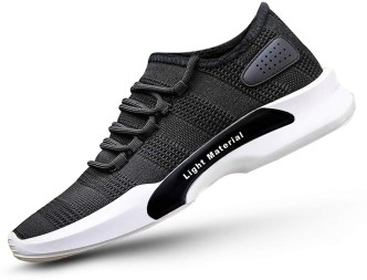 adidas shoes price 1000 to 2000