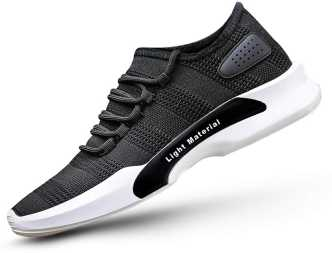 wide varieties utterly stylish good Sports Shoes For Men - Buy Sports Shoes Online At Best Prices in ...