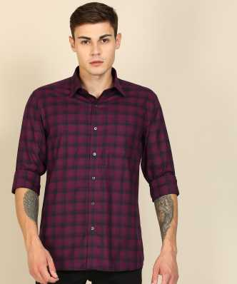 Arrow Shirts - Buy Arrow Shirts