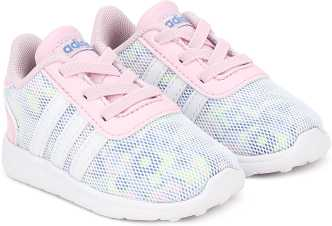sport shoes for girls adidas