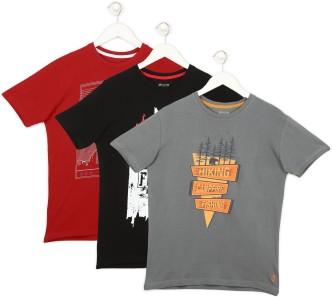 LIFE IS GOOD NWT LIG Navy Blue LS Tee TShirt Top Shirt NEW Boys Size 4 4T