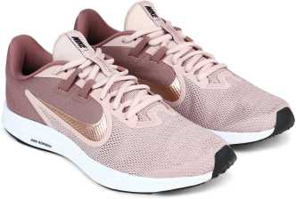 Nike Shoes For Women Buy Nike Womens Footwear Online at