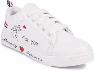 in 4 lovely colours NEW!! Lovely girls canvas shoes size 3.5-8 UK