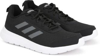 adidas sports shoes flipkart off 53