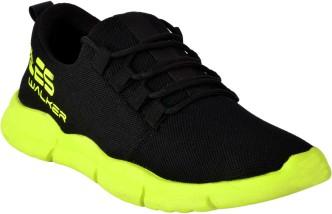 Sporty Sliders Footwear - Buy Sporty