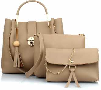 Bags - Buy Bags for Women, Girls and Men Online at Best Prices in India - Flipkart.com