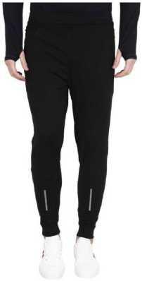 6xl nike jogging suit