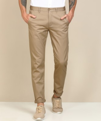 NWT Mens SEVEN 7 Original Work Uniform Pants GRAY 100/% Cotton Straight Chino