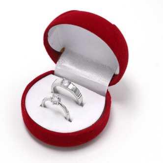 Silver Rings Buy Silver Rings Online For Men Women At Best