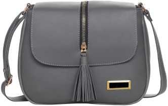 Sling Bags Branded Side Purse