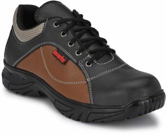 Black Shoes - Buy Black Shoes Online