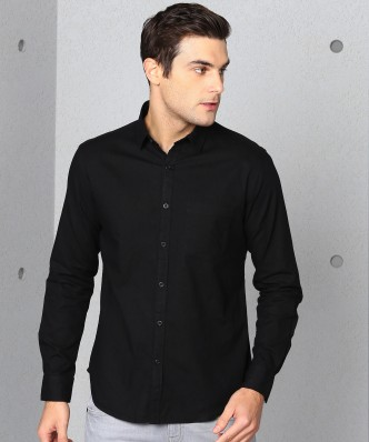 Men/'s Linen cotton shirt White cardigan round neck linen dual-use sleeve Sz 3XL