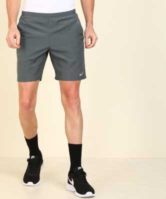 Cita licencia maratón  Nike Shorts - Buy Nike Shorts for Men Online at Best Prices in India |  Flipkart.com