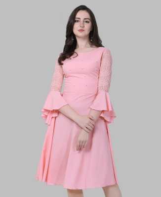 Dress Designs Buy Best Designer Dresses Online At Best Prices Flipkart Com