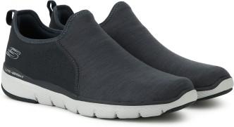 Skechers Shoes - Buy Skechers Shoes