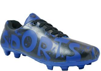 Football Shoes - Buy Football Boots