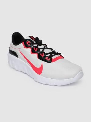 Nike Jordan Shoes - Buy Nike Jordan