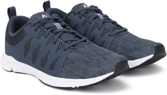 reebok shoes price 3000 to 4000