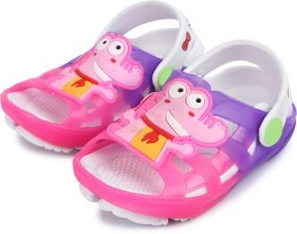 Brauch Baby Girls Clothing - Buy Brauch