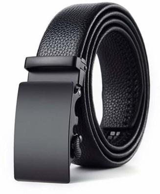 NWT WHITE HOUSE BLACK MARKET Multi-Chain Stretch Belt Sz M S