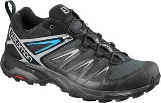 salomon xa baldwin trail running shoes (for women) hyderabad