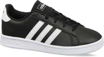 Adidas Shoes For Girls - Buy Girls Adidas Shoes Online at Best ...