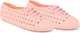 Bata Footwear - Buy Bata Footwear