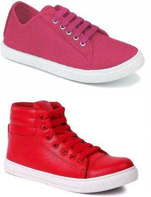 High Neck Shoes - Buy High Neck Shoes