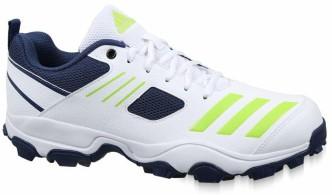 razor m1 running shoes flipkart