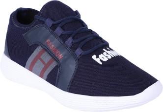 Aadi Casual Shoes - Buy Aadi Casual