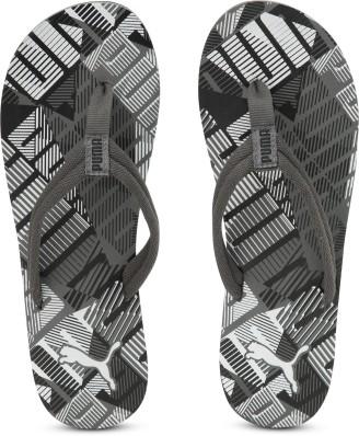 Men's  GREY Slippers Size 6//7 7//8 9//10  LOVELY CHRISTMAS GIFT