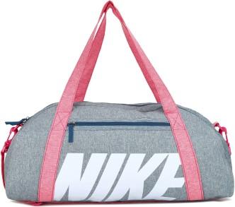 Nike Bags - Buy Nike Bags Online at