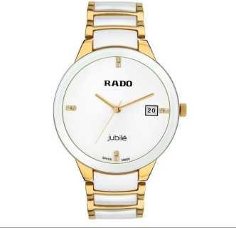 Rado Watches Buy Rado Watches For Men Women Online At Best Prices In India Flipkart Com