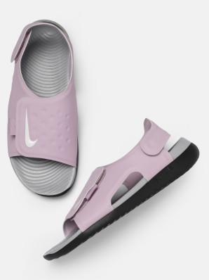 Buy Nike Sandals Online at Best Prices